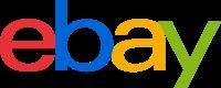 EBay_logo.svg